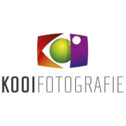 Kooi Fotografie Logo