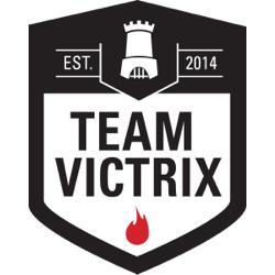 Team Victrix logo