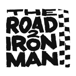 The Road 2 Ironman
