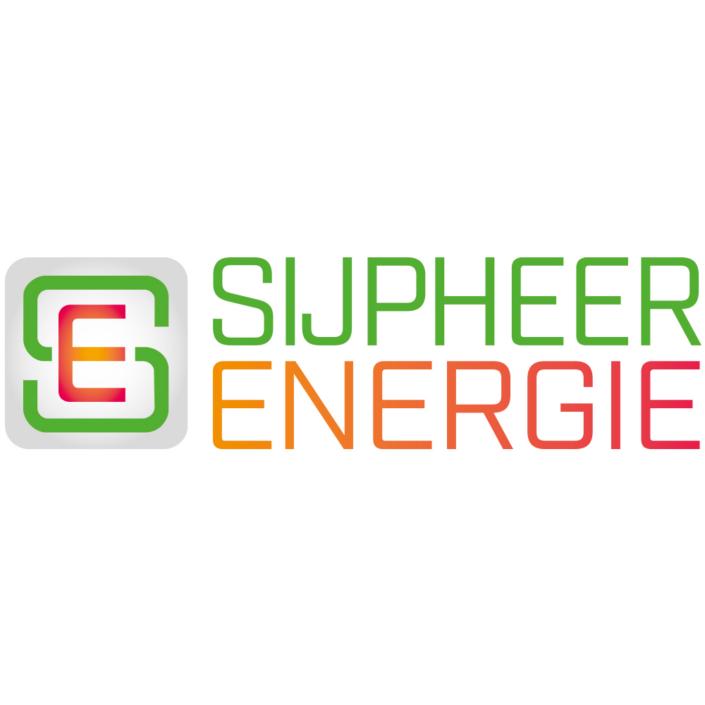 Sijpheer Energie logo