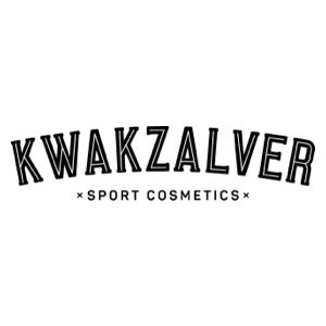 Kwakzalver logo